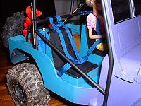 Click image for larger version  Name:GI Joe Jeep 7b 001.JPG Views:1804 Size:323.7 KB ID:2063086