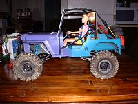 Click image for larger version  Name:GI Joe Jeep 7b 005.JPG Views:1813 Size:333.1 KB ID:2063091