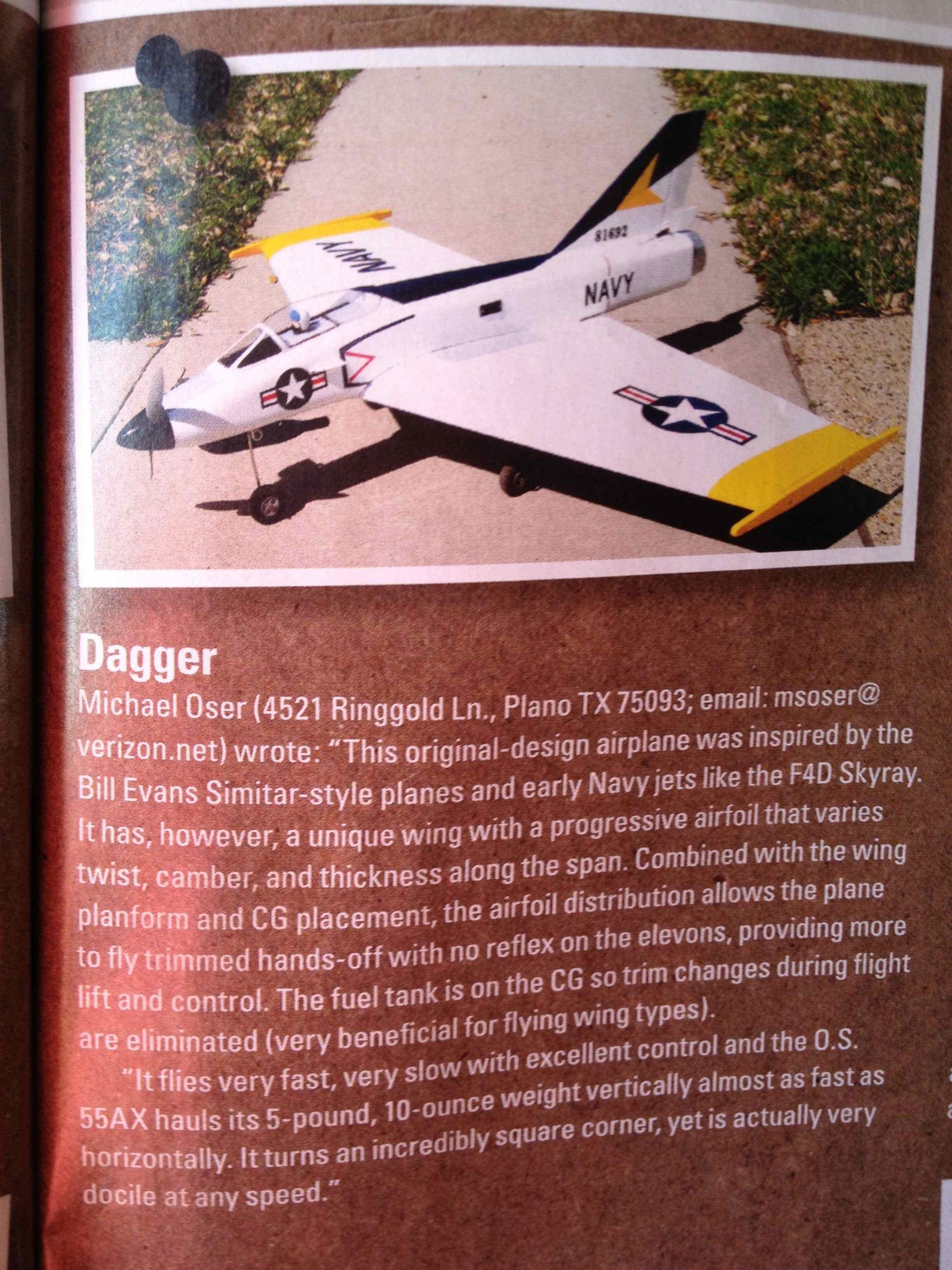 Click image for larger version  Name:Dagger APR 2012 MA 2.jpg Views:1013 Size:612.7 KB ID:2064216