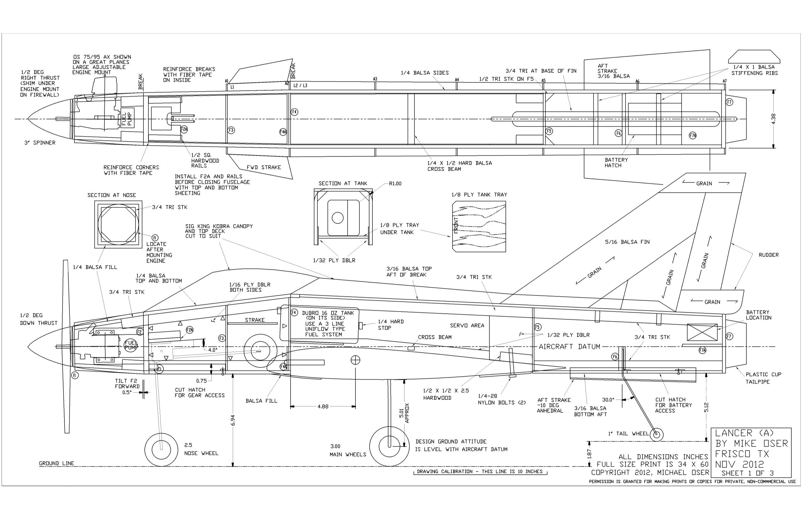 Click image for larger version  Name:Lancer Sht 1 (11x17).jpg Views:796 Size:687.9 KB ID:2064272