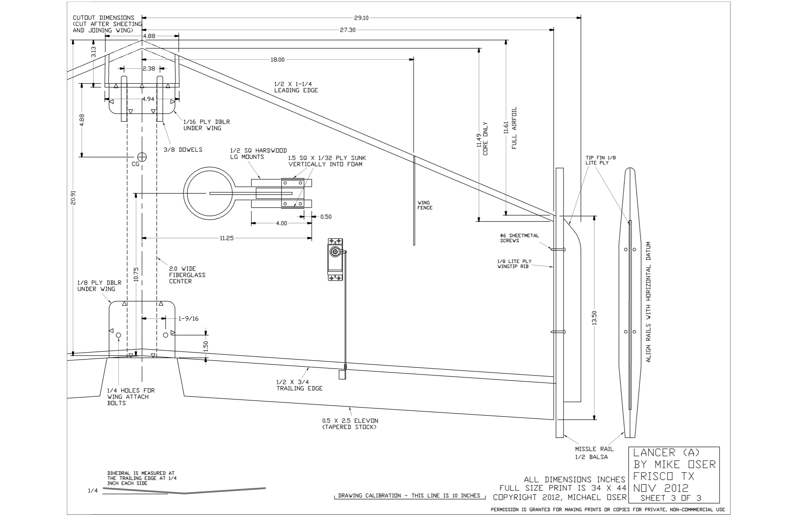 Click image for larger version  Name:Lancer Sht 3 (11x17).jpg Views:665 Size:418.8 KB ID:2064273