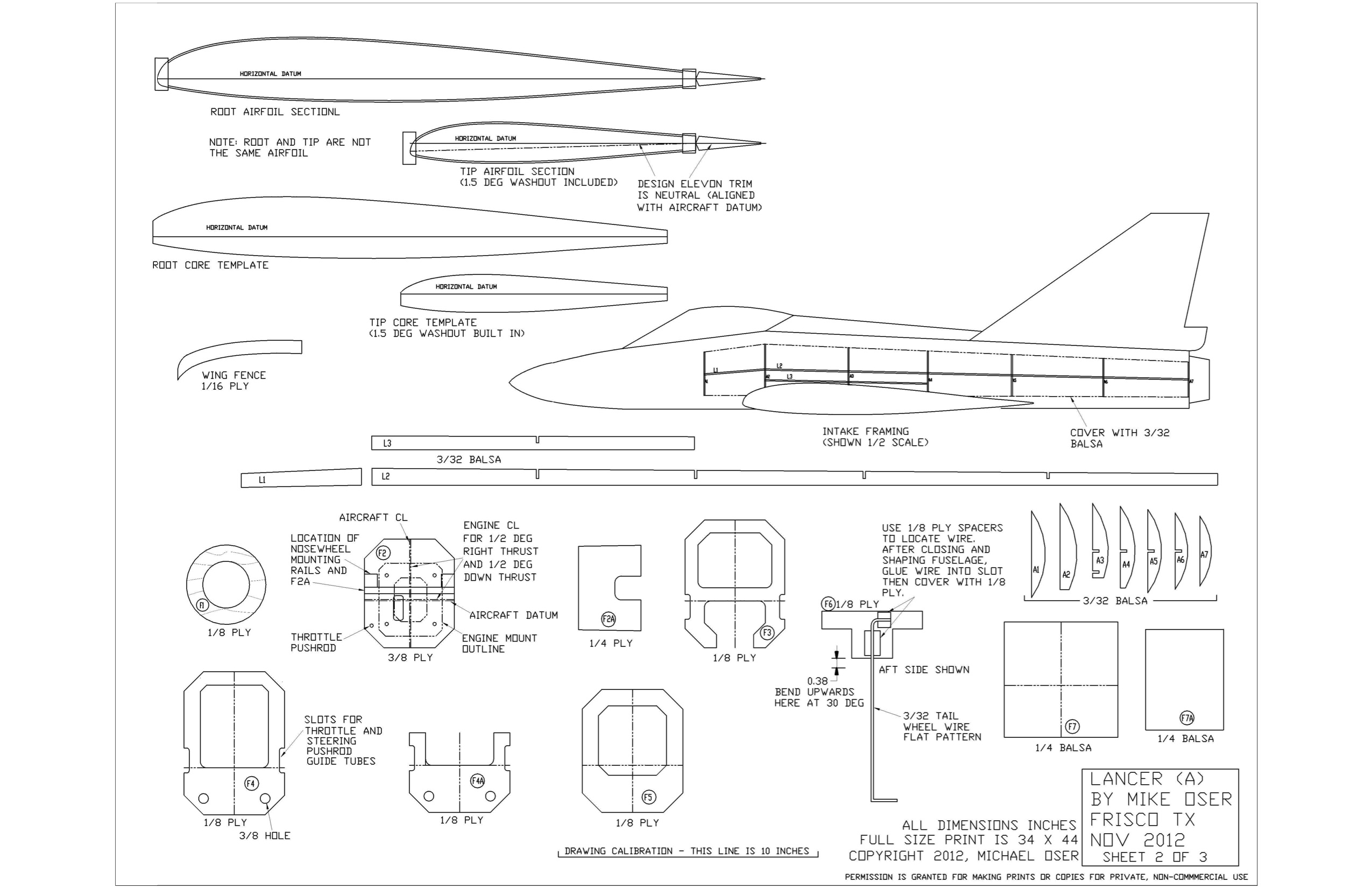 Click image for larger version  Name:Lancer Sht 2 (11x17).jpg Views:693 Size:503.9 KB ID:2064274
