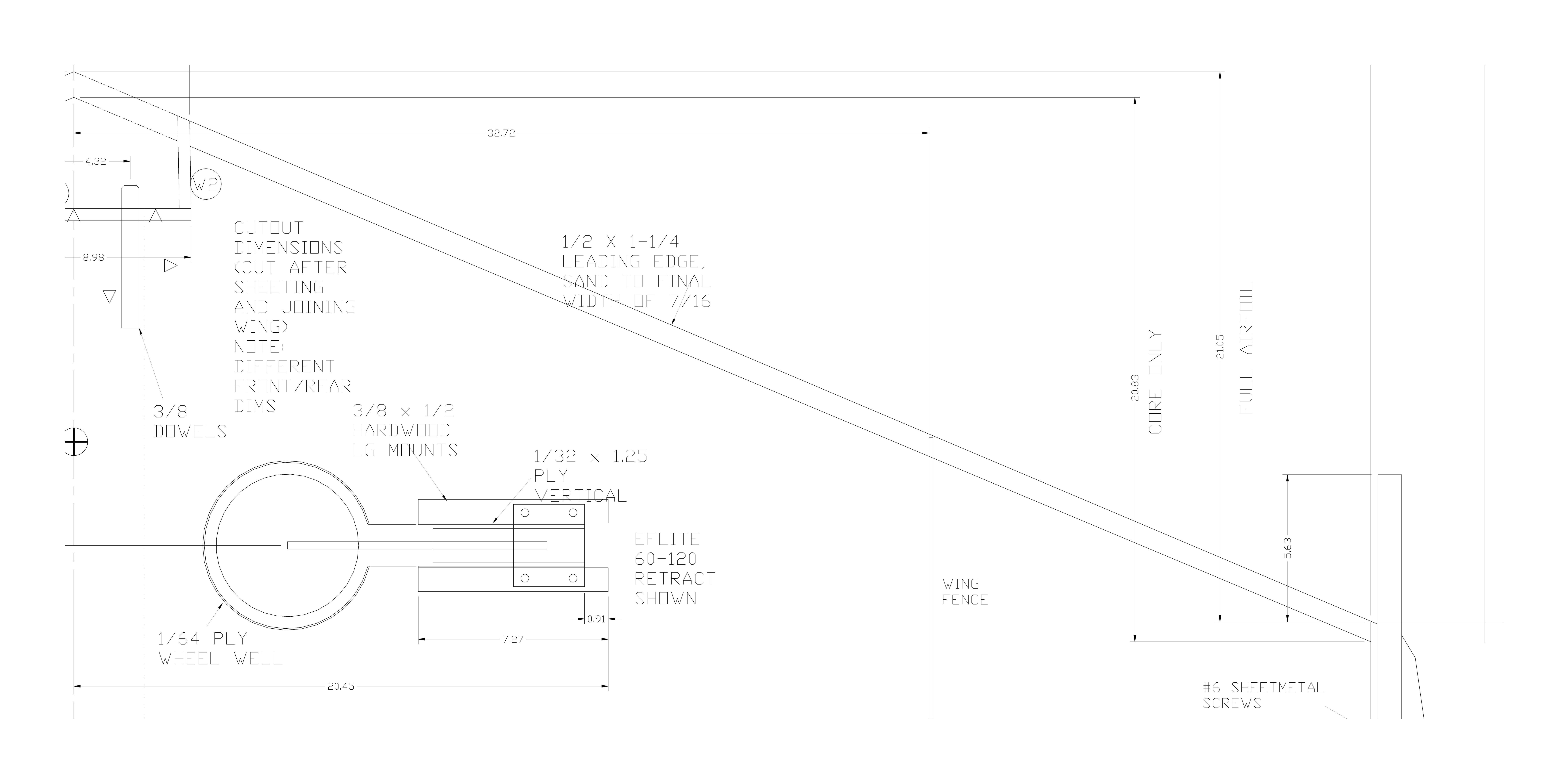 Click image for larger version  Name:Sabre Wing Front.jpg Views:847 Size:1.06 MB ID:2064275