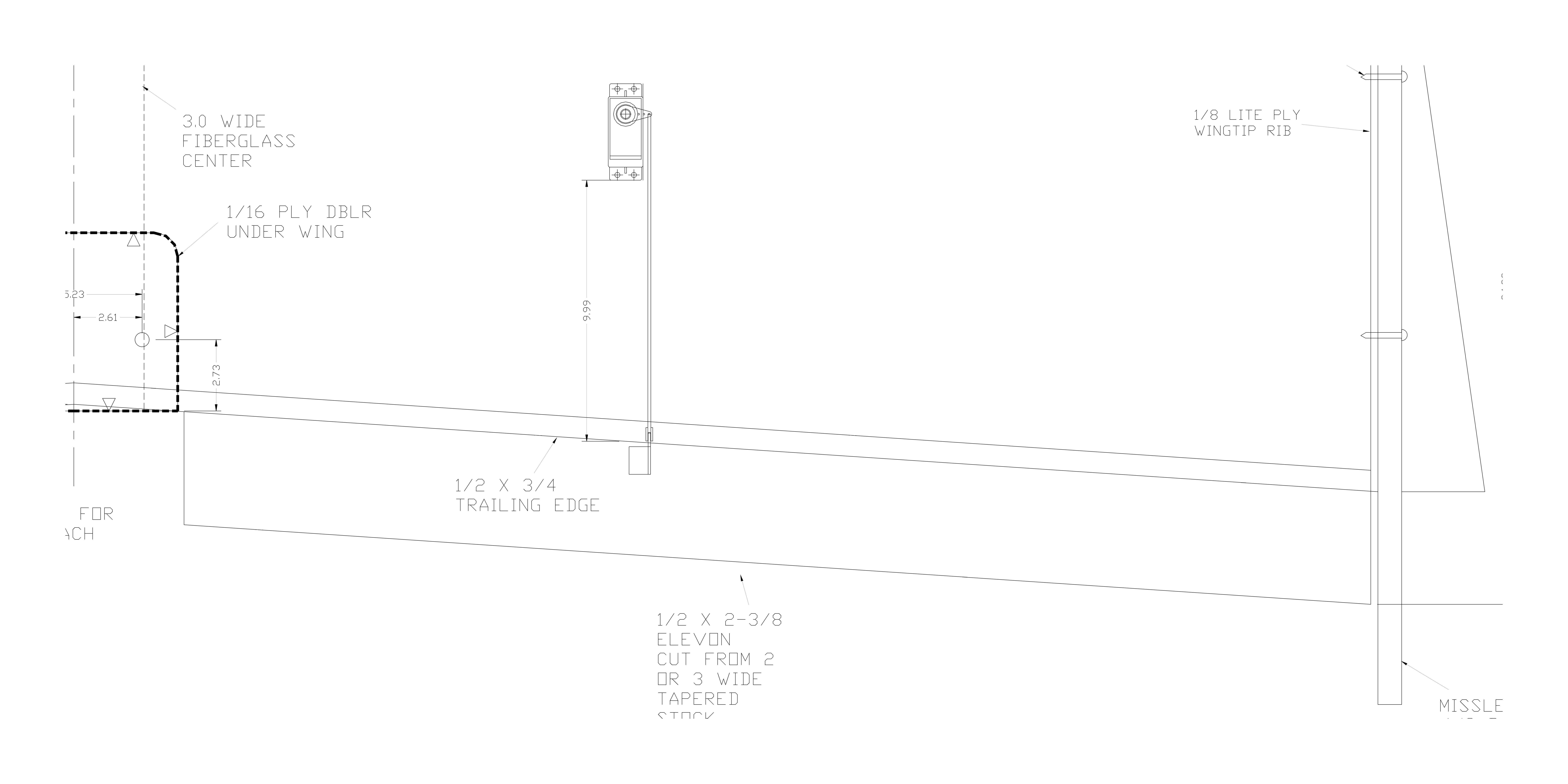 Click image for larger version  Name:Sabre Wing Rear.jpg Views:583 Size:898.0 KB ID:2064277