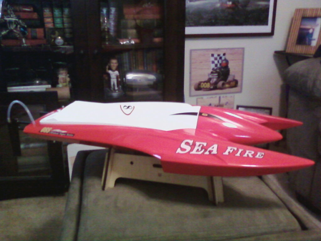 Click image for larger version  Name:SEA FIRE RC BOAT.jpg Views:61 Size:431.1 KB ID:2065070