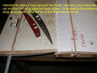 Click image for larger version  Name:Wing1.JPG Views:190 Size:1.38 MB ID:2065342