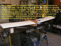 Click image for larger version  Name:wing2.JPG Views:187 Size:1.60 MB ID:2065343