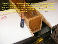 Click image for larger version  Name:wing3.JPG Views:182 Size:1.29 MB ID:2065344