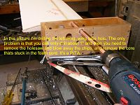 Click image for larger version  Name:wing4.JPG Views:194 Size:1.48 MB ID:2065345