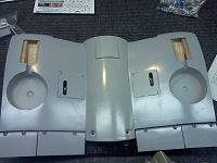 Click image for larger version  Name:corsair flaps 1.jpg Views:66 Size:902.4 KB ID:2065413