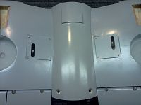 Click image for larger version  Name:corsair flaps 2.jpg Views:65 Size:771.2 KB ID:2065414