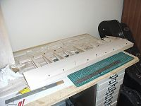 Click image for larger version  Name:Uproar wing construction. (3).JPG Views:47 Size:361.4 KB ID:2066395