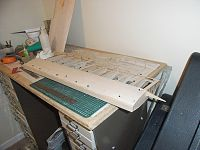 Click image for larger version  Name:Uproar wing construction. (4).JPG Views:40 Size:353.3 KB ID:2066396