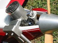 Click image for larger version  Name:2.1 Moki with muffler extension block.JPG Views:144 Size:186.5 KB ID:2067406
