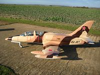 Click image for larger version  Name:BIG L39 GROUND TESTS_1.JPG Views:313 Size:297.2 KB ID:2067658
