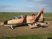 Click image for larger version  Name:BIG L39 GROUND TESTS_2.JPG Views:342 Size:198.2 KB ID:2067659