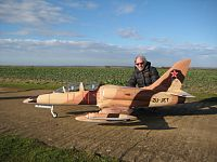Click image for larger version  Name:BIG L39 GROUND TESTS_3.JPG Views:426 Size:205.6 KB ID:2067660