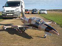 Click image for larger version  Name:BIG L39 GROUND TESTS_8.JPG Views:382 Size:245.1 KB ID:2067661