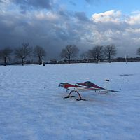 Click image for larger version  Name:Rev 59 on snow.JPG Views:148 Size:2.22 MB ID:2068056