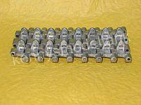 Click image for larger version  Name:1-16 TIGER I TRANSPORT.jpg Views:42 Size:2.13 MB ID:2070413