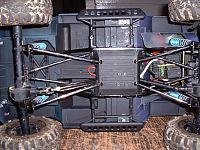 Click image for larger version  Name:G.I. Joe Jeep 7c 001.JPG Views:1953 Size:329.8 KB ID:2071023