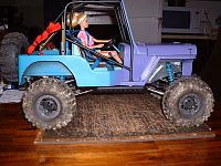Click image for larger version  Name:G.I. Joe Jeep 7c 002.JPG Views:1108 Size:326.7 KB ID:2071024