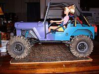 Click image for larger version  Name:G.I. Joe Jeep 7c 005.JPG Views:1098 Size:331.9 KB ID:2071025