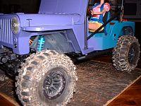 Click image for larger version  Name:G.I. Joe Jeep 7c 004.JPG Views:1825 Size:329.6 KB ID:2071026