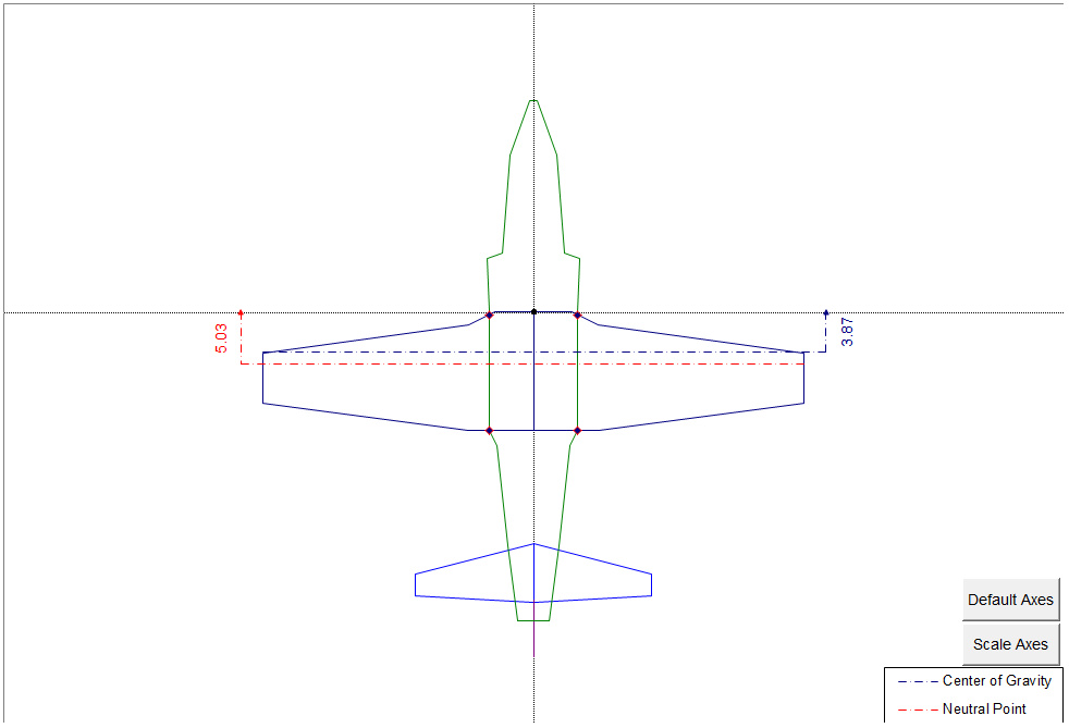 Click image for larger version  Name:T33 CG Calc -1.jpg Views:311 Size:70.5 KB ID:2071087