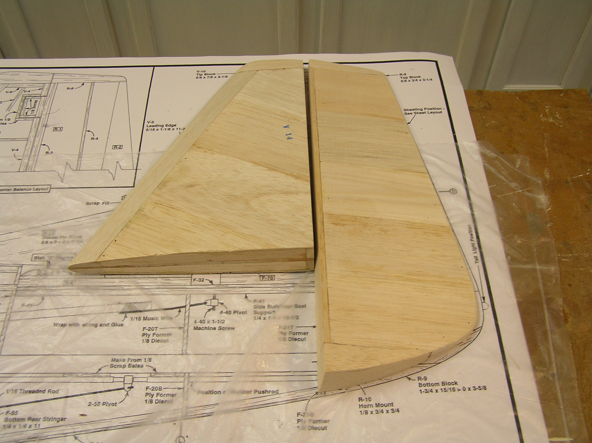 Click image for larger version  Name:A1 Fin and Rudder.JPG Views:147 Size:741.8 KB ID:2072757