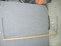 Click image for larger version  Name:Foam bow1.jpg Views:853 Size:490.6 KB ID:2074174