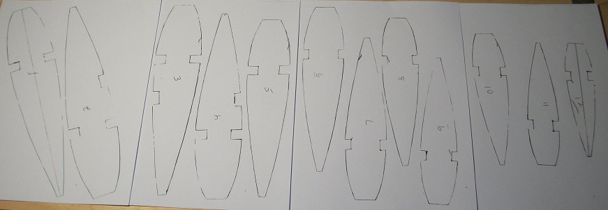Click image for larger version.  Name:wing-ribs-sheets-25pct.jpg Views:62 Size:45.8 KB ID:2074946