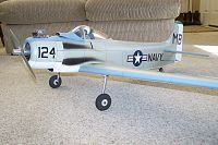 Click image for larger version  Name:Skyraider 038.jpg Views:82 Size:1.44 MB ID:2075256