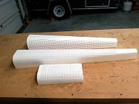 Click image for larger version  Name:Cadence Drilled Foam (2).jpg Views:652 Size:1.61 MB ID:2076070