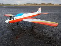 Click image for larger version  Name:Mach 1 ASnel.jpg Views:806 Size:261.3 KB ID:2077400