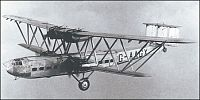 Click image for larger version  Name:Handley Page H.P. 42.jpg Views:607 Size:23.6 KB ID:2077507