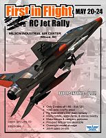 Click image for larger version  Name:2015 First in Flight Jet Rally Flyer.jpg Views:346 Size:995.7 KB ID:2078060