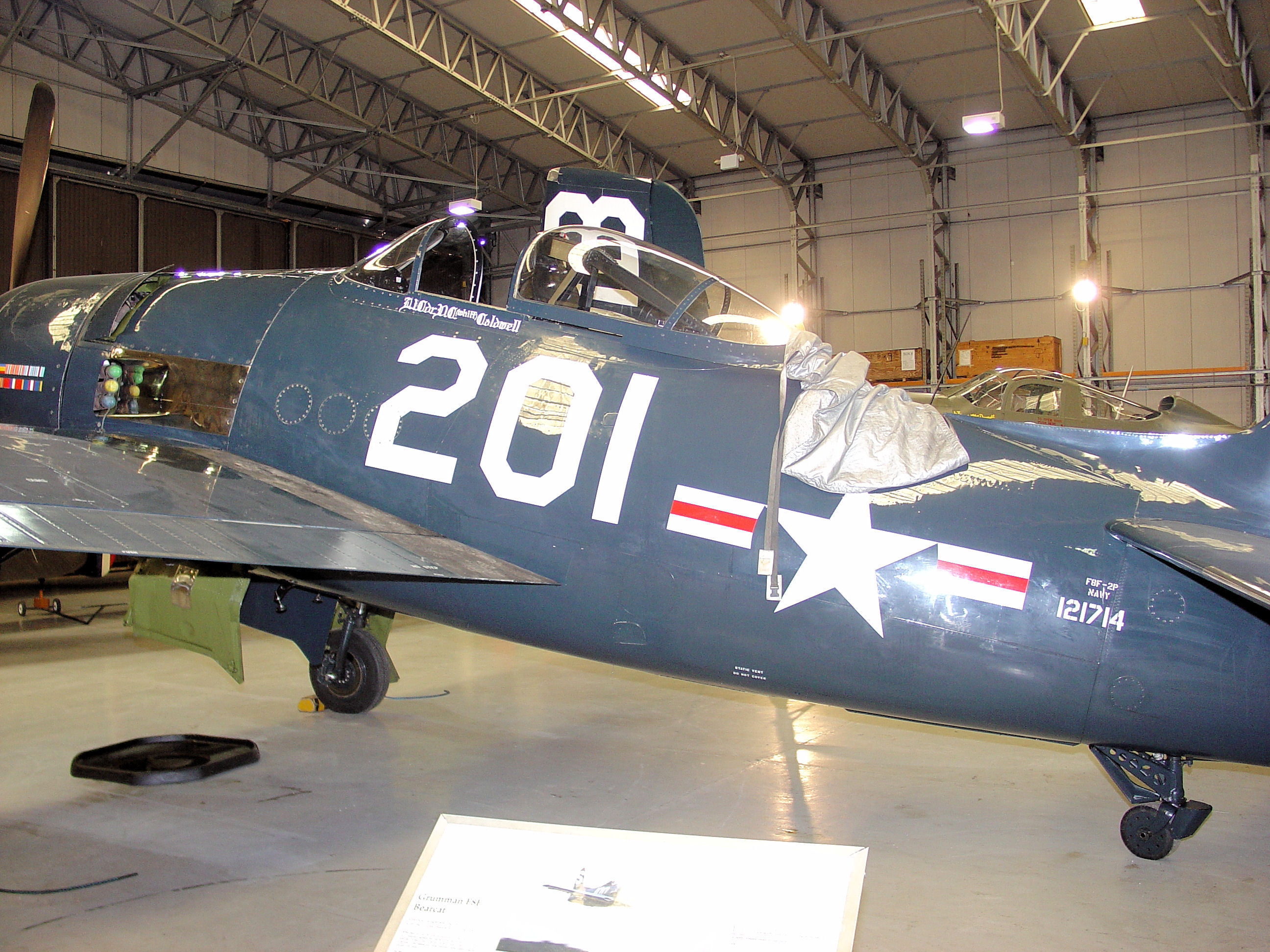 Click image for larger version  Name:f8f-2p_bearcat_05_of_19.jpg Views:751 Size:1,010.4 KB ID:2078806