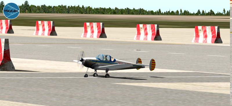 Click image for larger version  Name:VSKYLABS SB ERCOUPE 800.png Views:89 Size:373.5 KB ID:2078910