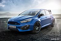 Click image for larger version  Name:focus rs 2016.jpg Views:81 Size:1.42 MB ID:2080073