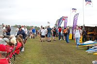 Click image for larger version  Name:florida-jets-2015-4.jpg Views:159 Size:138.6 KB ID:2080678
