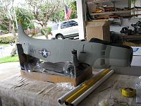 Click image for larger version  Name:SkyRaider 006.JPG Views:848 Size:2.27 MB ID:2081038