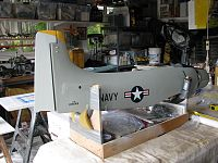 Click image for larger version  Name:SkyRaider 011.JPG Views:836 Size:1.92 MB ID:2081039