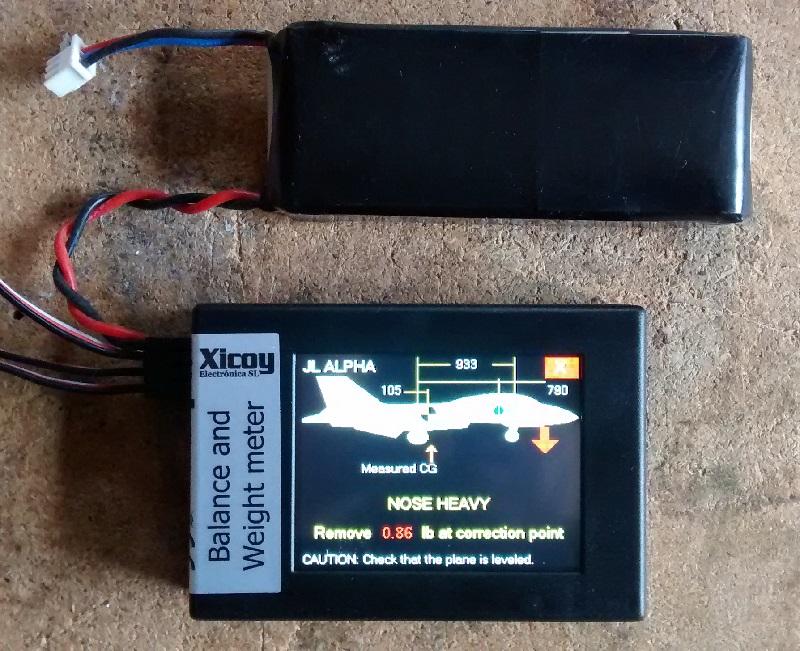 Click image for larger version  Name:Xicoy CG Meter Display.jpg Views:924 Size:353.2 KB ID:2081784