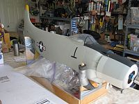 Click image for larger version  Name:Skyraider - 2 034.JPG Views:799 Size:1.56 MB ID:2081988