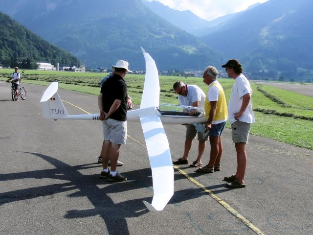 Click image for larger version  Name:sailplane.jpg Views:277 Size:66.0 KB ID:2082086