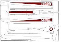 Click image for larger version  Name:cobra6.jpg Views:748 Size:338.1 KB ID:2083121