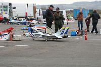 Click image for larger version  Name:IMG_0271.JPG Views:47 Size:2.45 MB ID:2083294