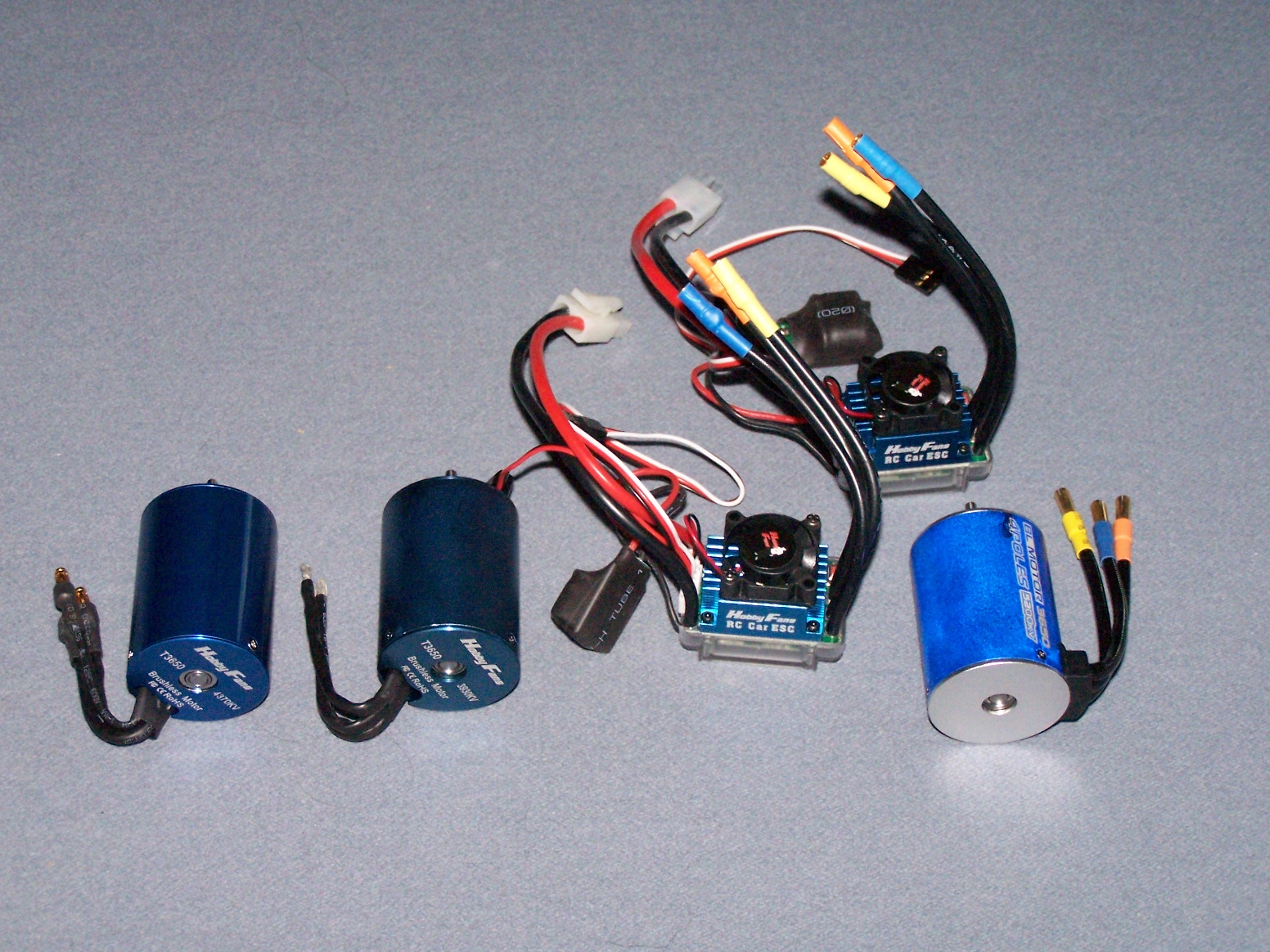 What's wrong with this motor/esc? Why is it so cheap? - Page 3 - RCU on brushless drill wiring-diagram, 4s lipo wiring-diagram, mystery brushless outrunner wiring-diagram, rc heli wiring-diagram, hobbywing esc wiring-diagram,
