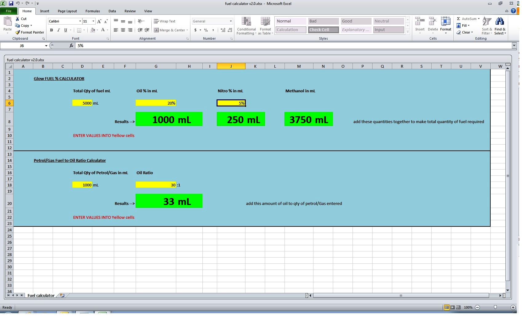 Click image for larger version  Name:fuel calc v2.jpg Views:2706 Size:291.0 KB ID:2085242